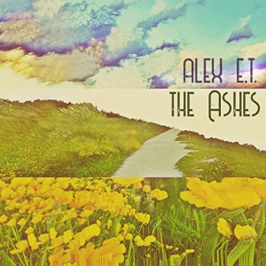 Alex E.T. - The Ashes