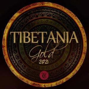 VA - Tibetania Gold 2021