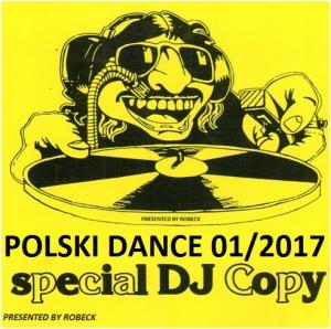 VA - Polski Dance [01-03]