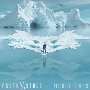 Protomythos - Narratives