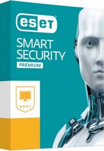 ESET NOD32 Smart Security Premium 15.0.16.0 [Ru]