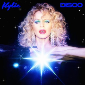 Kylie Minogue - Disco [Super Deluxe Edition]