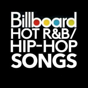 VA - Billboard Hot R&B Hip-Hop Songs [23.10]
