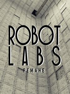 Robot Labs: Remake