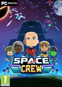 Space Crew