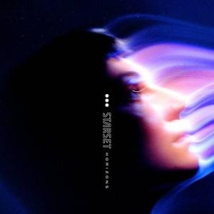Starset - Horizons