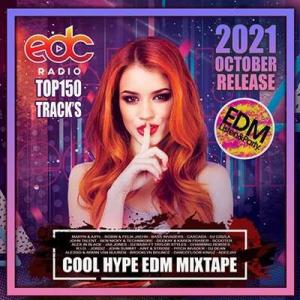 VA - Cool Hype EDM Mixtape