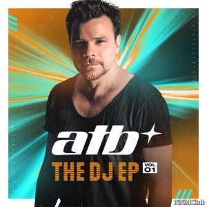 ATB - THE DJ EP (VOL. 01)