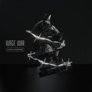 Wage War - Дискография [8 Релизов]