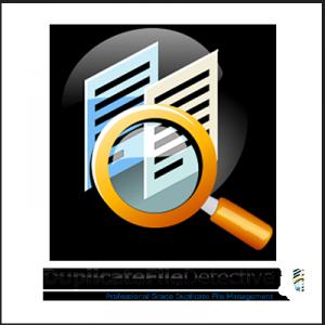 Duplicate File Detective 7.1.66 RePack (& Portable) by elchupacabra [Ru/En]