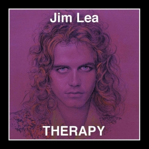 Jim Lea - Therapy [Remastered]