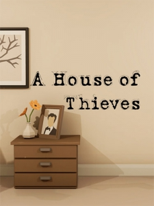 A House of Thieves