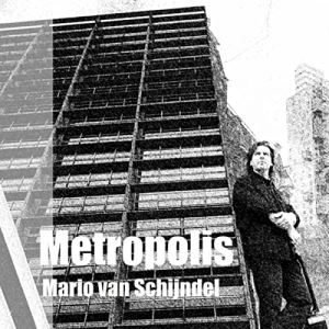 Mario Van Schijndel - Metropolis