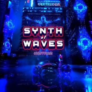 VA - Synth of Waves