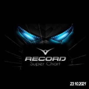 VA - Record Super Chart 23.10.2021