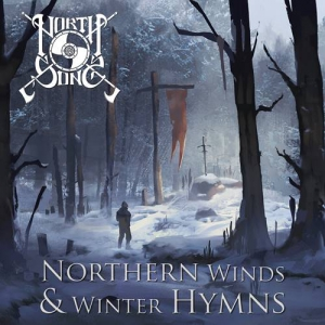 Northsong - Northern Winds & Winter Hymns