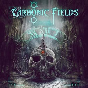 Carbonic Fields - Ite Est