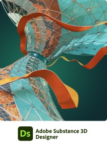 Adobe Substance 3D Designer 11.2.0 Build 4869 [Multi]