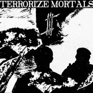 VA - Terrorize Mortals