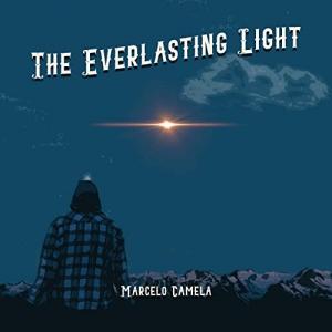 Marcelo Camela - The Everlasting Light