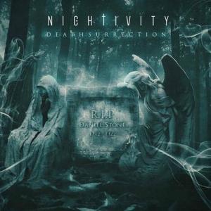 Nightivity - Deathsurrection