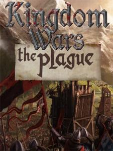 Kingdom Wars: The Plague