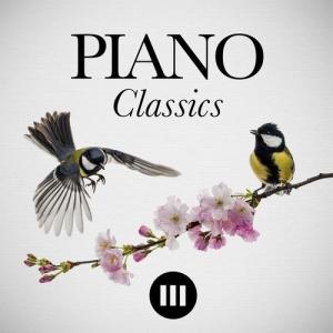 VA - Piano Classics