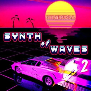 VA - Synth of Waves 2