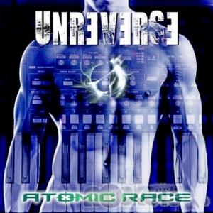 Unreverse - Atomic Race