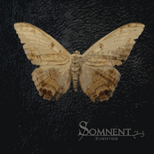 Somnent - Дискография